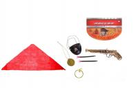 "Набор оружия ""Пиратские истории"", 7 предметов"