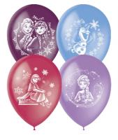 """Воздушный шар """"Дисней Холодное Сердце"""""""