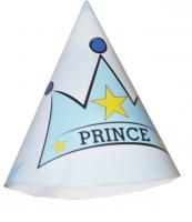 Колпак БОЛЬШОЙ Prince