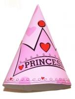 Колпак БОЛЬШОЙ Princess