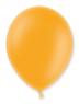"""Воздушный шар 5"""""""
