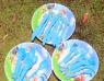 """Набор посуды для праздника """"Щенячий патруль"""""""