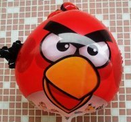 Шар Angry Birds